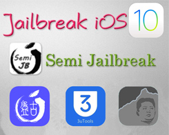 What You Should Know About Semi Jailbreak?