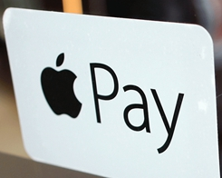 Apple Pay Expands to Taiwan