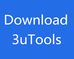 How Can I Download 3uTools?