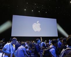 Apple Closes WWDC 2017 Registrations, Notifies Lottery Winners