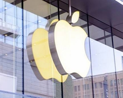 Apple Store in Pennsylvania Hit With Discrimination Complaint