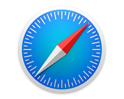 Apple Releases Safari Technology Preview 27 With Bug Fixes and Feature Improvements