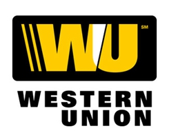 Western Union Enables Apple Pay for Money Transfers on iPhone