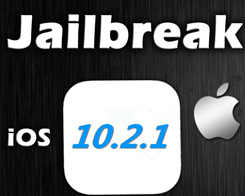 The Latest & Current State of 10.3.1 / 10.3 / 10.2.1 Jailbreak