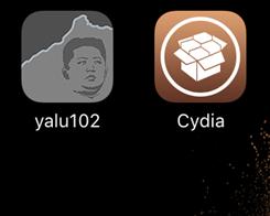 Tutorial| 3uTools iOS jailbreak& flash