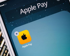 Apple Pay to Rule over Samsung, Android Rivals?
