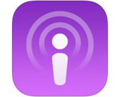 """Apple Rebrands iTunes Podcasts as""""Apple Podcasts"""""""