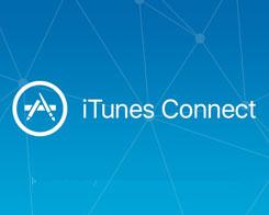 Apple Notifies Publishing Partners of iTunes Connect Changes, Shutdown Schedule