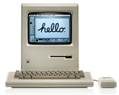 Apple MacOS 7 Emulator Uses Your browser to Time Travel to Pre-internet Computing