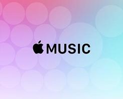 Apple Music Debuts Toronto's 'House of Strombo' Concert Series