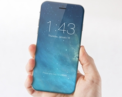 Apple is Likely to Release Both an 'iPhone 7s' and 'iPhone 8' This Year