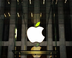 Apple Stores Will Go Green for Earth Day
