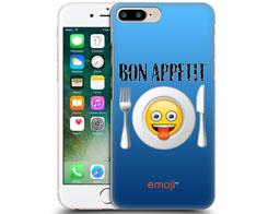 Bon Appétit Unveils Its First Cover Shot On An iPhone