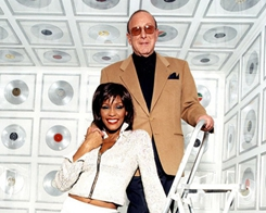 Apple Music Scores Exclusive Rights to Clive Davis Documentary
