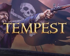 Y'arrr! Tempest: Pirate Action RPG Boards the App Store