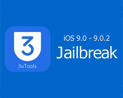 FAQ For iOS 9.0-9.0.2 Jailbreak