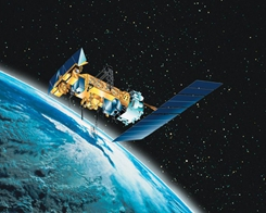 Apple Hires Satellite Experts for Mystery Project