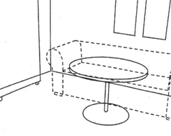 Apple Patent Filing Covers One of Metaio's Original 2008 Augmented Reality Inventions