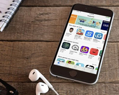 Apple Lowers App Affiliate Commission Rate From 7% to 2.5% Globally
