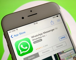 Siri Can Now Read Out Your WhatsApp Messages