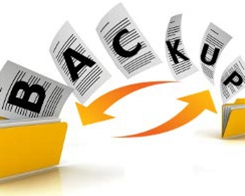 Failed to Restore Backup Files of iDevice on 3uTools? Here is The Solution
