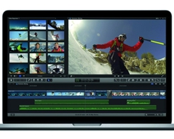 Apple Announces it has Two Million Final Cut Pro X users