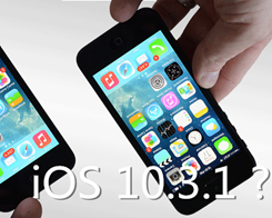 With the Possibility of iOS 10.3.1 Jailbreak Release; Should You Update to iOS 10.3.1?