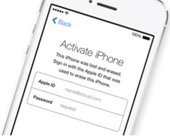 How to Activate iPhone?