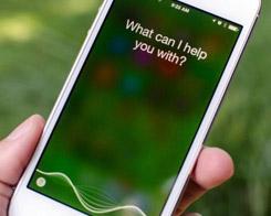 Siri Saves Fishermen Stranded at Sea