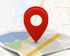 How to Avoid Toll Stations & Freeways on Apple Maps of your iPhone?