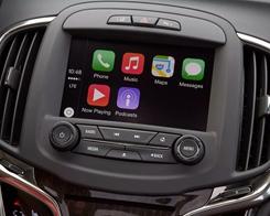 Apple Maps Vehicles Begin Surveying Connecticut, Imagery Could Aid Apple's Autonomous Driving