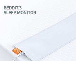 Apple Buys Sleep Tracking Firm Beddit