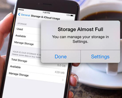 Related Matters About Modifying Virtual Memory on iPhone