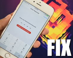 How to Easily Get Back iPhone Restrictions Passcode?