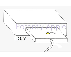 Apple Investigating Light-up Lightning & USB-C Cables