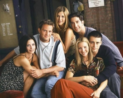Jennifer Aniston says iPhone would have ruined Friends