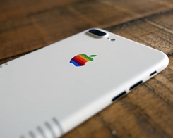The $2000 Custom iPhone 7 Plus Review
