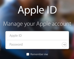 Fix: Why Can't I Bind Apple ID Using 3uTools?
