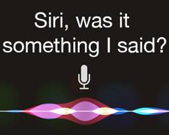 How Siri actually saved this man's life