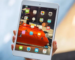 Apple Set to Kill off the iPad Mini By Ending Updates