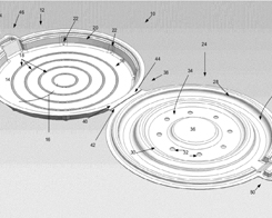 That One Time Apple Patented A Pizza Box