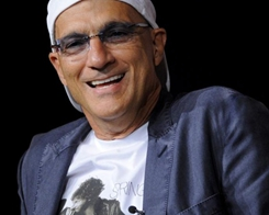 Jimmy Iovine Slams Free Music Services, Talks Exclusivity Deals in New Interview