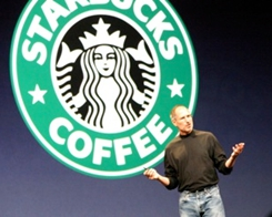 Former Starbucks Worker Says Attending Apple's Developer Academy Was 'Opportunity of My Life'