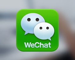 Apple Takes Risk By Telling Chinese Chat Apps to Disable 'Tip' Functions
