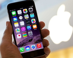 32GB iPhone 6 is Now on Sale in the U.K.