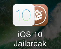 Here are 6 Screenshots Shows the Benefits of Jailbreaking iOS 10 – iOS 10.2