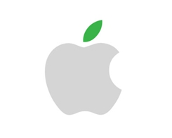 Apple Releases New Earth Day Video at Sustainable Brands Event