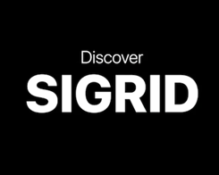 Apple Music Announces Sigrid is Up Next
