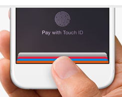 How to Unbind Bank Cards Using Apple ID?