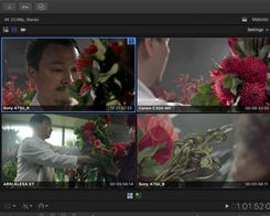 Apple Rolls Out Minor Updates to Final Cut Pro and iMovie